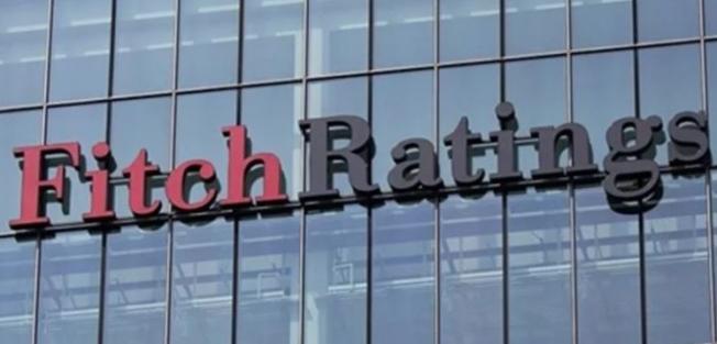 Fitch Ratings, Türkiye büyüme beklentisini düşürdü