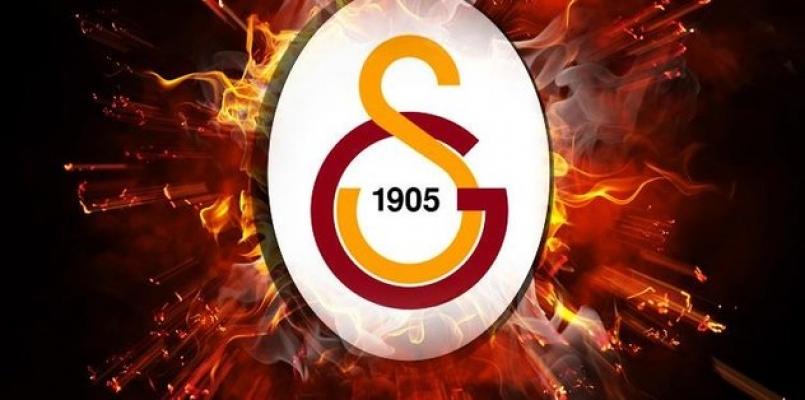 Galatasaray'ı bekleyen büyük tehlike! İlk 11 düzeyinde 5 oyuncu kaldı