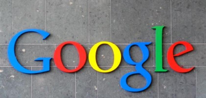 Google, sınırsız fotoğraf depolama özelliğini ücretli yaptı