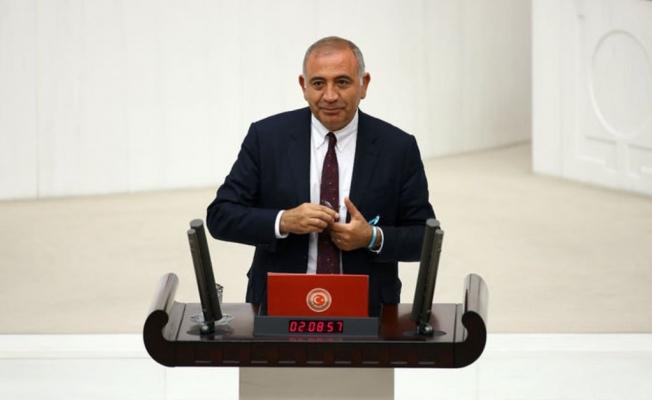 Mersin'de yakalanan kokainin Türkiye'deki sahibi kim?