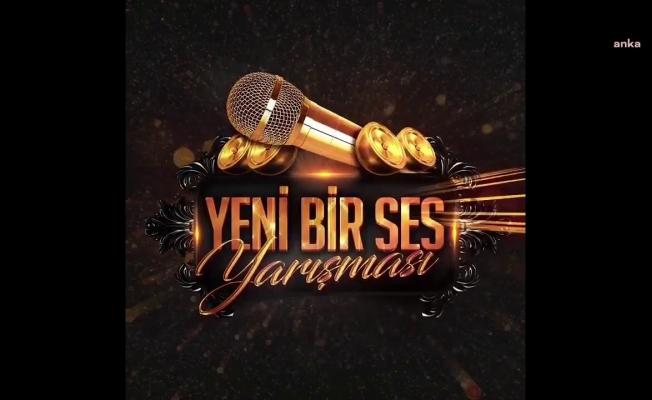 Müziğin Divaları, Müzisyenlere Destek İçin Sahalara İniyor: Yeni Bir Ses Yarışması