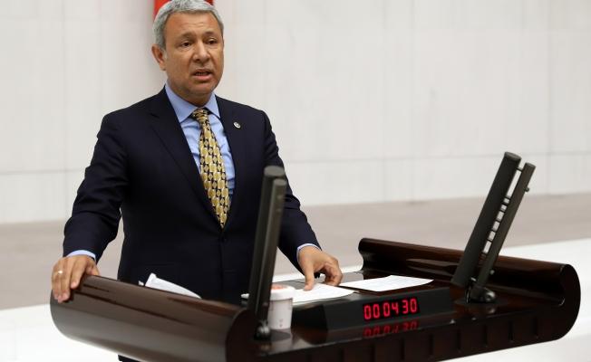 """""""30 Büyükşehirden En Az Yatırım Yapılan İl Adana"""""""