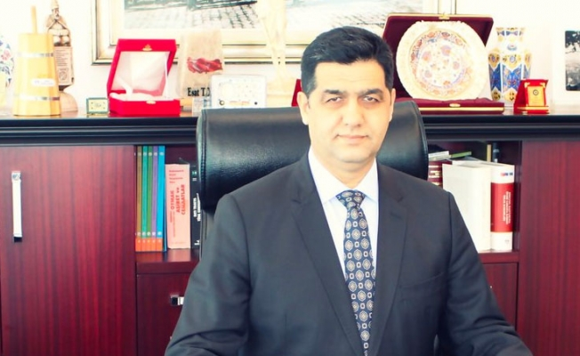 Sedat Peker'in suçladığı hâkim Toklu'nun meslekten ihracı için HSK'ya başvuru yapıldı