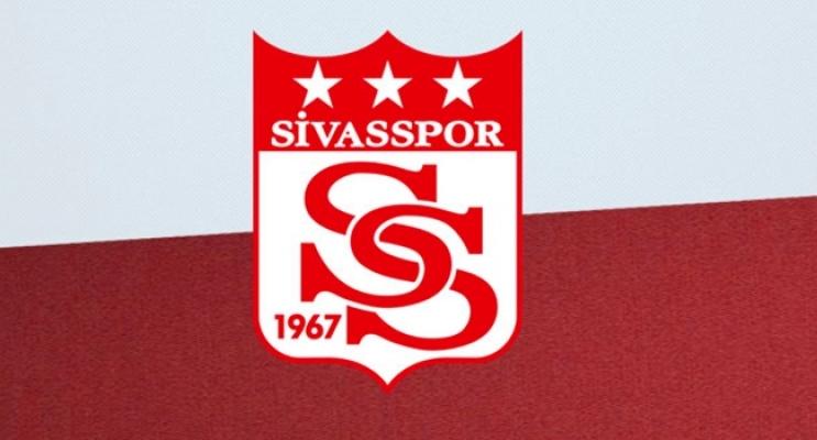 Sivasspor'un Avrupa Konferans Ligi 2. ön eleme turundaki eşleşmesi belli oldu