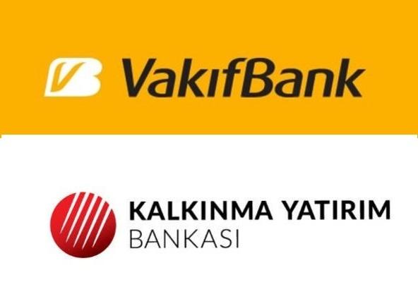 Vakıfbank ve Kalkınma Bankası İhalelerine Girmek İçin 'Borçsuzluk Şartı' Getirildi