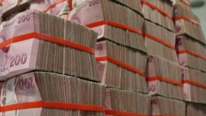 100 milyon TL'nin altı borçlar artık 'küçük borç' sayılacak