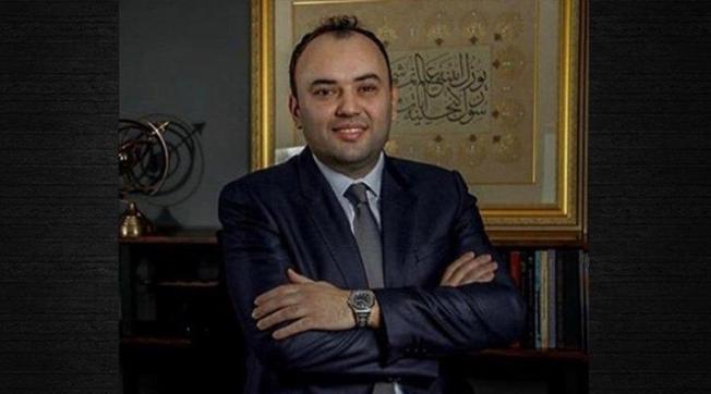 AKP'li üç ilçenin ihaleleri aynı kişiye gitti; AKP'li Ömer Faruk Akbulut'un şirketi, 21 milyon TL'lik ihale aldı