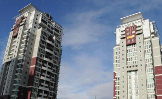 Ankara Büyükşehir'in Taşınmazları Satışa Çıkıyor