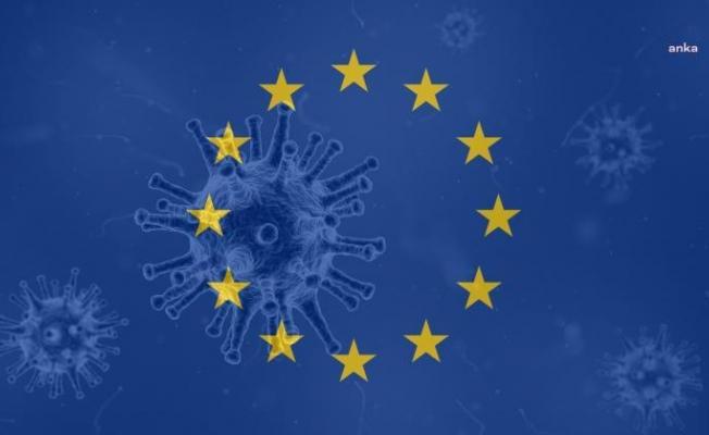 Avrupa Konseyi, Seyahat Kısıtlamaları Listesini Güncelledi