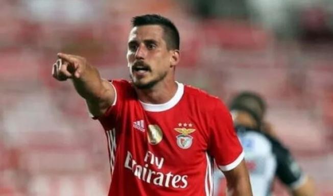 Benfica'dan Galatasaray'a yeni teklif