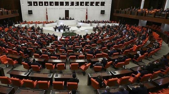 CHP'den Geçici İşçiler İçin 'İşsizlik Ödeneği' Teklifi