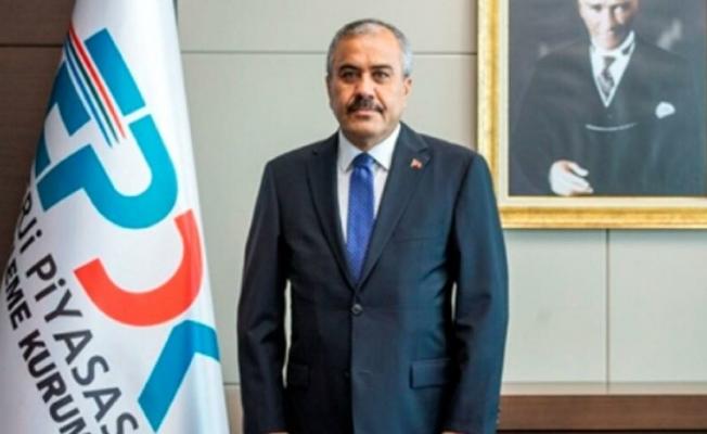 CHP'li Bakırlıoğlu paylaştı: EPDK Başkanı Mustafa Yılmaz, THY'den huzur hakkı alıyor