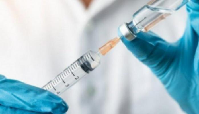 CHP'li Özel'den Bakan Koca'ya çağrı: Tabloyu aşı olanlar ve olmayanlar ayrımı yaparak yayınlamalısınız
