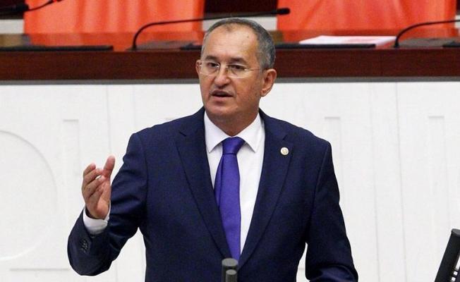 CHP'li Sertel: Ziraat Bankası'nın reklam bütçesi yandaş medyaya gitti