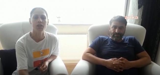 Çocuk İstismarı Sanığı, İlk Duruşmada Tahliye Edildi