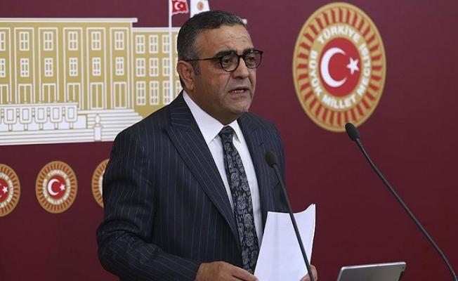 Cumhurbaşkanına hakaret davalarında çocukların yargılanmasına CHP'li Tanrıkulu'ndan tepki