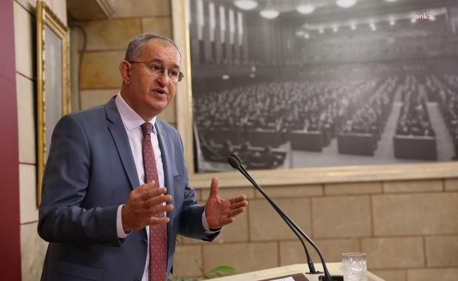 Devlet bankaları 3 bin 780 taşınmazı satışa çıkardı... CHP'li Sertel: Halk fakirleşiyor, bankalar zenginleşiyor