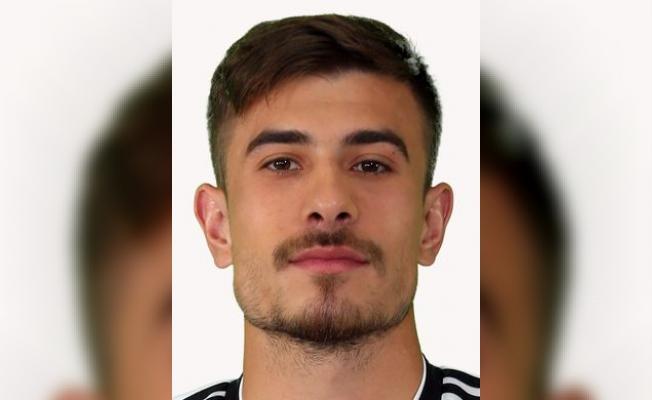 Dorukhan Toköz ile anlaşma sağlandı! Trabzonspor'a imza atıyor...
