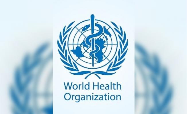 DSÖ: Zengin ülkeler üçüncü doz yerine yoksul ülkelere aşı bağışında bulunmalı