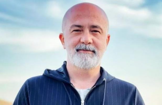 Durul Bazan'ın TRT projesinden ayrılması merak uyandırdı