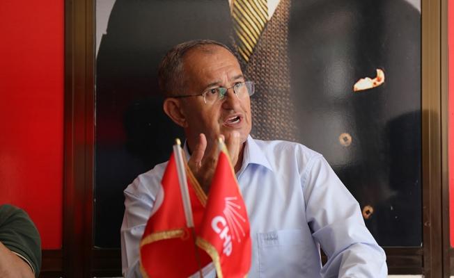 """Emlakbank, eski genel müdüre ödenen 694 bin lira tazminatı savundu: """"Bankacılık tazminatı olarak ödendi"""""""