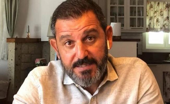 Fatih Portakal'dan seçim hatırlatmalı Kıbrıs müjdesi tepkisi