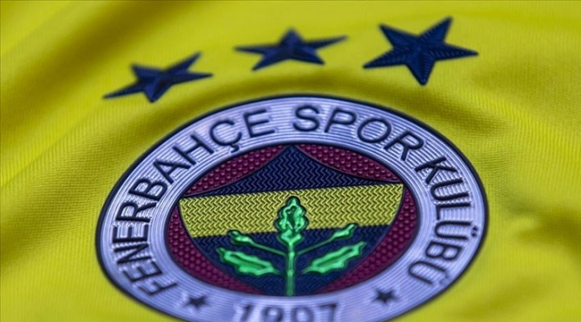 Fenerbahçe 4 oyuncuyu gönderecek