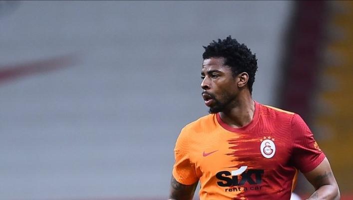 Galatasaray'dan Ryan Donk'a sürpriz teklif!