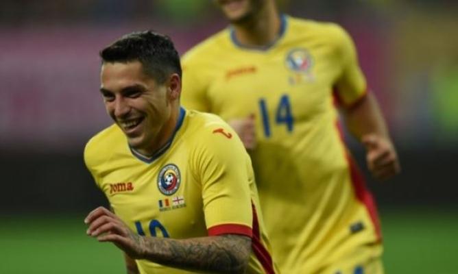 Galatasaray, Nicolae Stanciu transferinde ısrarlı