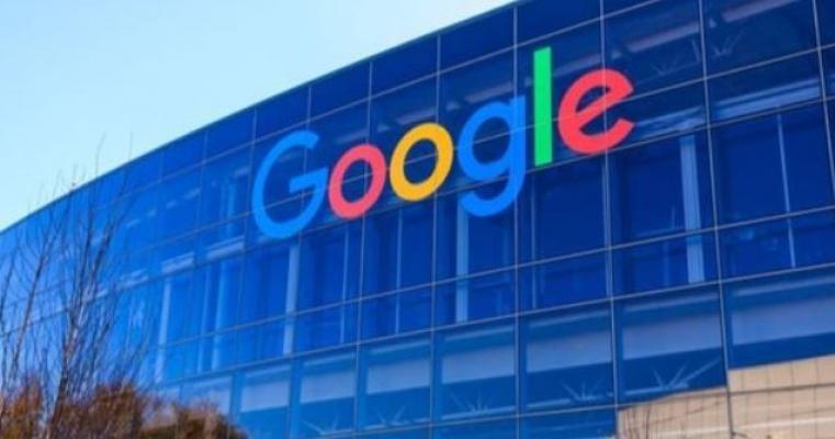 Google, aşı yaptırmayı zorunlu kılacak