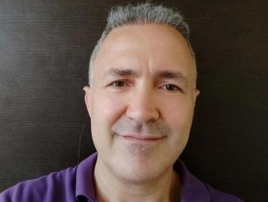 Hakkari İl Emniyet Müdür Yardımcısı, Polis Memurunun Saldırısında Şehit Oldu