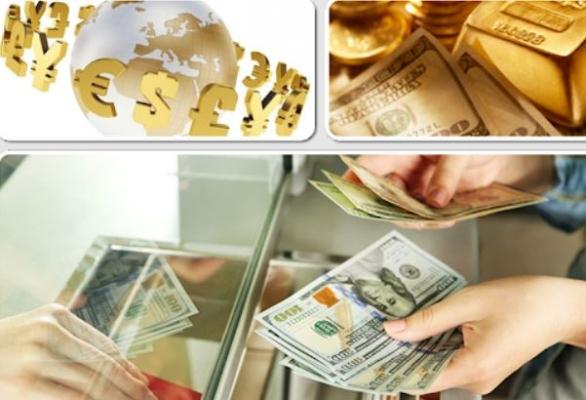 'Hava parası' 400 bin dolara çıktı: Döviz bürolarında devirde oluşan ranta düzenleme!