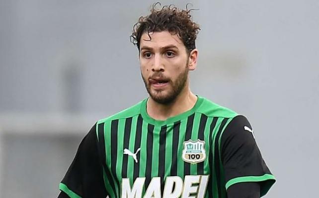 İtalya Futbol Federasyonu'ndan ilginç yasak: Yeşil renkli forma giyilmeyecek