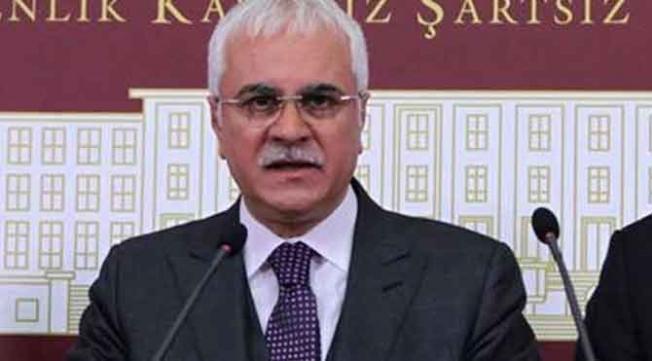 İyi Partili Koray Aydın: Partimize en çok katılım AK Parti'den