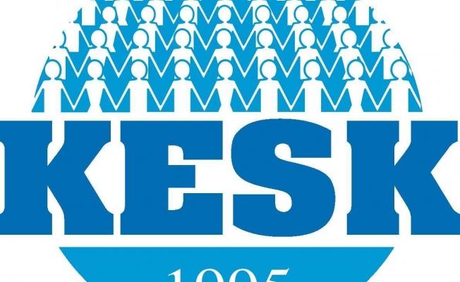 KESK'ten Konya açıklaması: Yargı önünde hesap sorulmalı