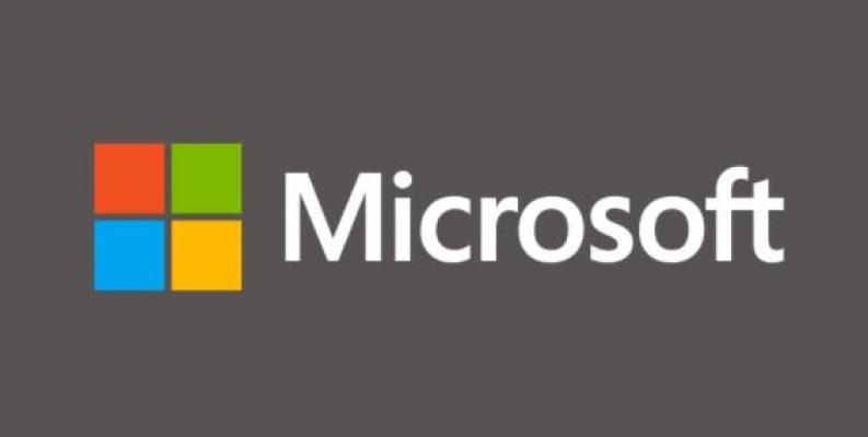 Microsoft: Türkiye'deki insanları takip eden casus yazılımı engelledik