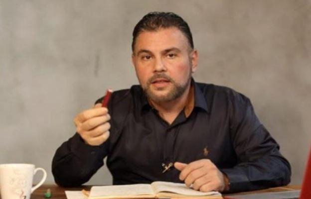 Muratoğlu: Erdoğan'ın temmuz-ağustos aylarında beklediği faiz indirim işi yattı