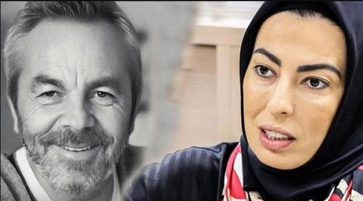 Nihal Olçok'tan; 'Süleyman Soylu', 'Sedat Peker', '15 Temmuz' ve 'kayıp silahlar' açıklaması