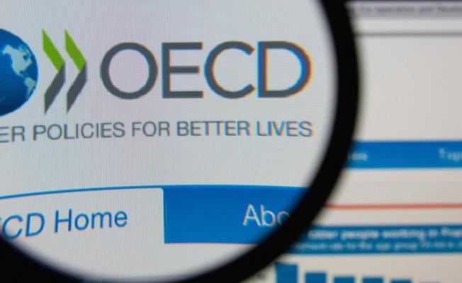 OECD raporu: Türkiye'de 4 gençten neredeyse 3'ü ekonomiye dair endişe içinde