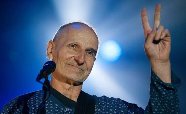 Petr Mamonov koronavirüs nedeniyle hayatını kaybetti