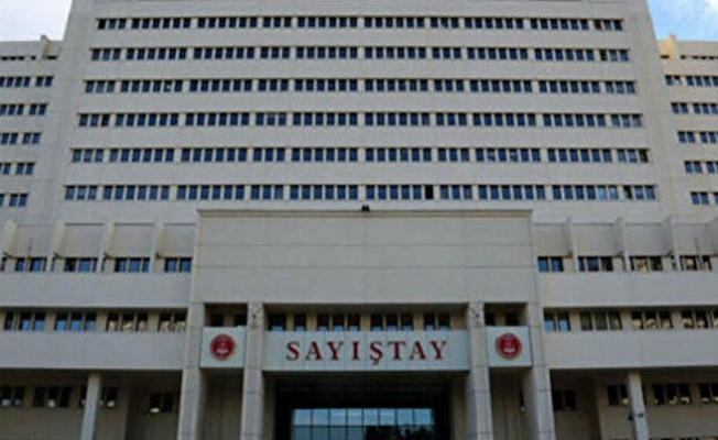 Sayıştay'dan, Belediyelerden Açıktan Atama Yoluyla Memur Olup Terfi Ettirilenler İçin Örnek Karar