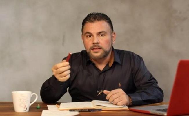 Sözcü yazarı Muratoğlu: Erdoğan'ın 'Enflasyonla mücadelede takım oyunu gerekiyor' söylemiyle başkanlık sistemi uyuşmuyor