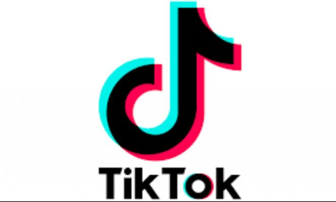 TikTok, çocuklara ait 7 milyon hesabı sildiğini açıkladı