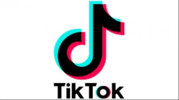 TikTok, yapay zeka algoritmasını satışa çıkardı