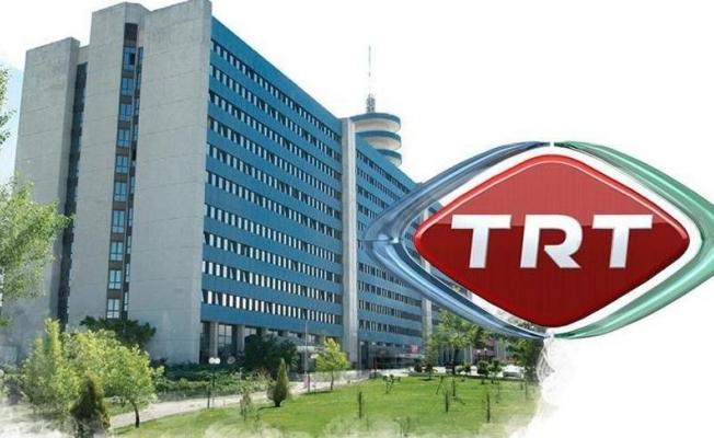 TRT Genel Müdürlüğü'ne yapılan atamalar yargıya taşındı