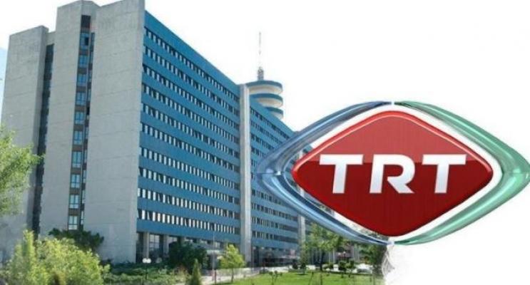 TRT'nin gelirlerinin yüzde 88'i vatandaştan alınan bandrollerden!