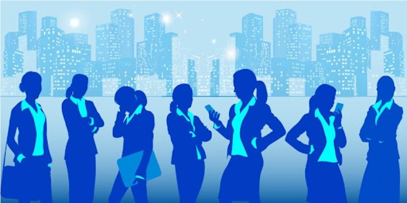 Uluslararası Çalışma Örgütü: Bu yıl 13 milyon daha az kadın istihdam edilecek