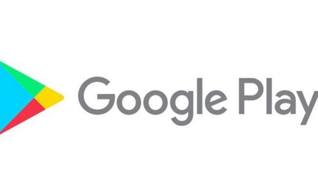 Google Play'in ilk kez açıklanan yıllık geliri dudak uçuklattı