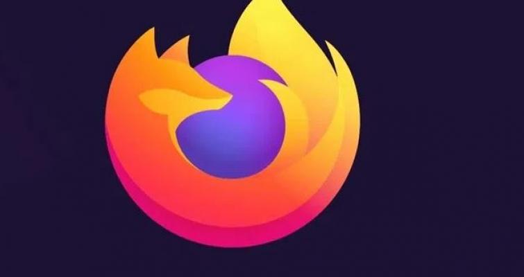 Mozilla Firefox, son üç yılda 46 milyon kullanıcı kaybetti