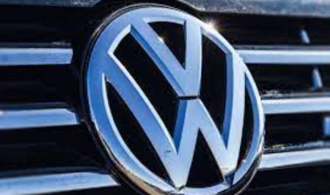 Volkswagen, sadece otomatik vitesli araba üretecek